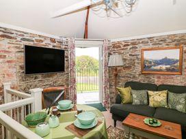 The Bothy - Cornwall - 1010021 - thumbnail photo 5