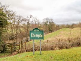 Brandybuck Cottage - Yorkshire Dales - 1010036 - thumbnail photo 22