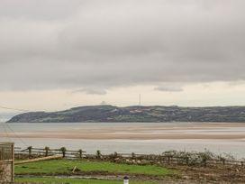 Gwylan Y Môr, Porthllongdy - Anglesey - 1010037 - thumbnail photo 20