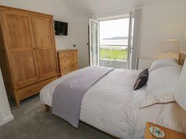 Gwylan Y Môr, Porthllongdy - Anglesey - 1010037 - thumbnail photo 10
