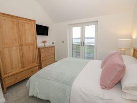 Môr Wennol, Porthllongdy - Anglesey - 1010038 - thumbnail photo 19
