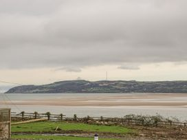 Môr Wennol, Porthllongdy - Anglesey - 1010038 - thumbnail photo 22