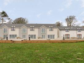 Môr Wennol, Porthllongdy - Anglesey - 1010038 - thumbnail photo 1