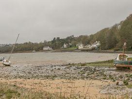 Môr Wennol, Porthllongdy - Anglesey - 1010038 - thumbnail photo 23