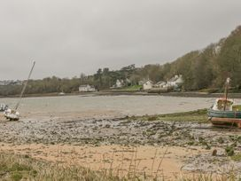 Pioden Y Môr, Porthllongdy - Anglesey - 1010039 - thumbnail photo 23