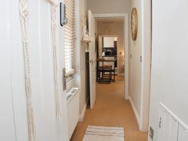 Yule Suite - Shropshire - 1010056 - thumbnail photo 1