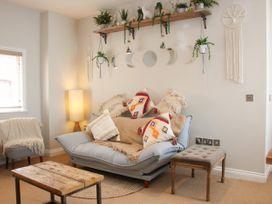 Yule Suite - Shropshire - 1010056 - thumbnail photo 5