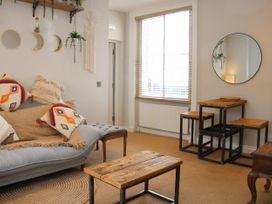 Yule Suite - Shropshire - 1010056 - thumbnail photo 6