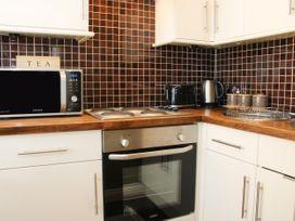Yule Suite - Shropshire - 1010056 - thumbnail photo 8