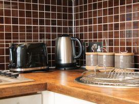 Yule Suite - Shropshire - 1010056 - thumbnail photo 9