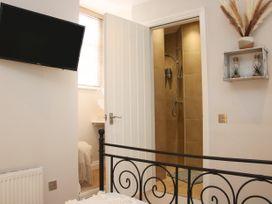 Yule Suite - Shropshire - 1010056 - thumbnail photo 12