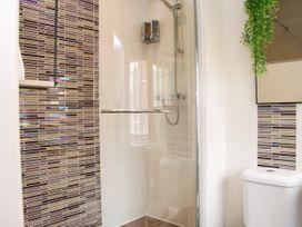 Yule Suite - Shropshire - 1010056 - thumbnail photo 13