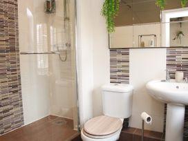 Yule Suite - Shropshire - 1010056 - thumbnail photo 14