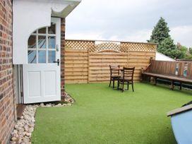 Yule Suite - Shropshire - 1010056 - thumbnail photo 15