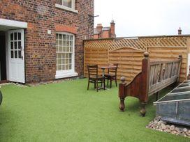 Yule Suite - Shropshire - 1010056 - thumbnail photo 16