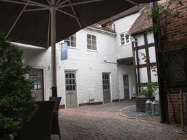 1 bedroom Cottage for rent in Bridgnorth