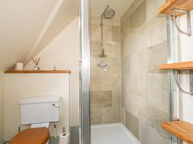 Buckholt Stables - South Coast England - 1010070 - thumbnail photo 54