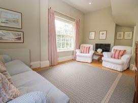 Hatton's Lodge - Somerset & Wiltshire - 1010074 - thumbnail photo 5