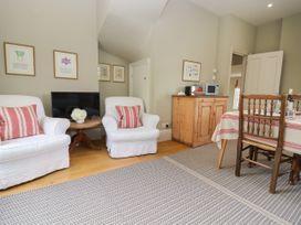 Hatton's Lodge - Somerset & Wiltshire - 1010074 - thumbnail photo 7