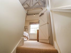 Hatton's Lodge - Somerset & Wiltshire - 1010074 - thumbnail photo 14