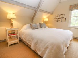 Hatton's Lodge - Somerset & Wiltshire - 1010074 - thumbnail photo 15