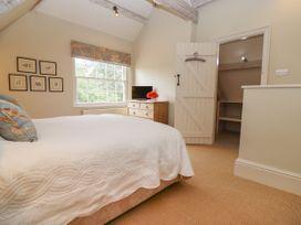 Hatton's Lodge - Somerset & Wiltshire - 1010074 - thumbnail photo 18