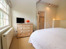 Hatton's Lodge - Somerset & Wiltshire - 1010074 - thumbnail photo 17