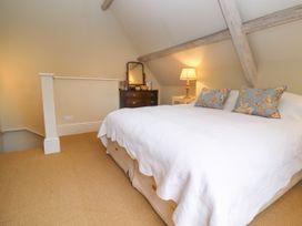 Hatton's Lodge - Somerset & Wiltshire - 1010074 - thumbnail photo 16