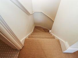 Hatton's Lodge - Somerset & Wiltshire - 1010074 - thumbnail photo 23