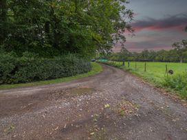 Hatton's Lodge - Somerset & Wiltshire - 1010074 - thumbnail photo 26