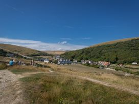 Lulworth Seafield - Dorset - 1010089 - thumbnail photo 20