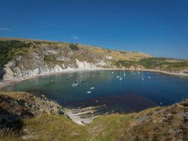 Lulworth Seafield - Dorset - 1010089 - thumbnail photo 21