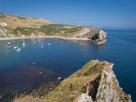 Lulworth Seafield - Dorset - 1010089 - thumbnail photo 22