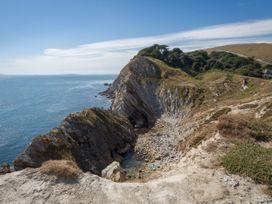 Lulworth Seafield - Dorset - 1010089 - thumbnail photo 23