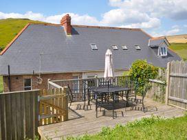 Lulworth Seafield - Dorset - 1010089 - thumbnail photo 19