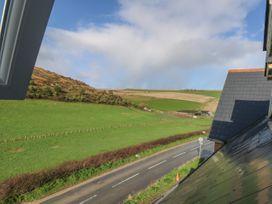 Lulworth Seafield - Dorset - 1010089 - thumbnail photo 18