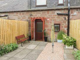 Hazel Cottage - Scottish Lowlands - 1010218 - thumbnail photo 17