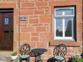 Hazel Cottage - Scottish Lowlands - 1010218 - thumbnail photo 2