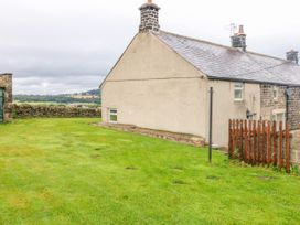 Stone Farm Cottage - Peak District - 1010259 - thumbnail photo 18