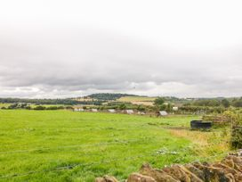 Stone Farm Cottage - Peak District - 1010259 - thumbnail photo 20