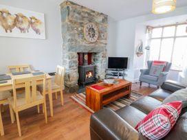 Afallon - North Wales - 1010276 - thumbnail photo 5