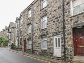 1 Springfield Street - North Wales - 1010280 - thumbnail photo 1
