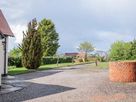 Orchard Cottage - Shropshire - 1010288 - thumbnail photo 16