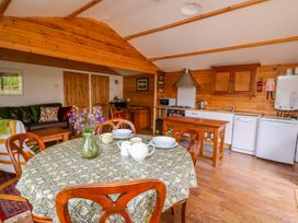 Log Cabin - Mid Wales - 1010290 - thumbnail photo 10
