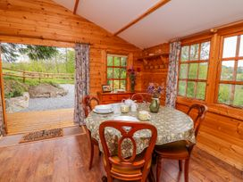 Log Cabin - Mid Wales - 1010290 - thumbnail photo 11