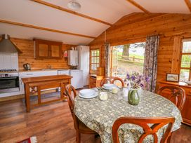 Log Cabin - Mid Wales - 1010290 - thumbnail photo 13