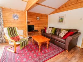 Log Cabin - Mid Wales - 1010290 - thumbnail photo 5