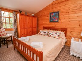 Log Cabin - Mid Wales - 1010290 - thumbnail photo 15