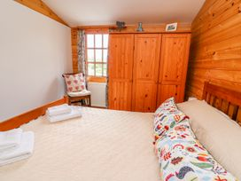 Log Cabin - Mid Wales - 1010290 - thumbnail photo 16