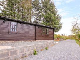 Log Cabin - Mid Wales - 1010290 - thumbnail photo 21